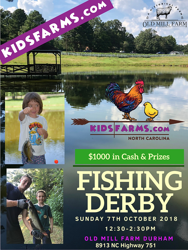 Fishing Derby Poster PNG.png