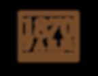 1870 Logo medium Brown.png