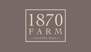1870 Farm Logo.jpg