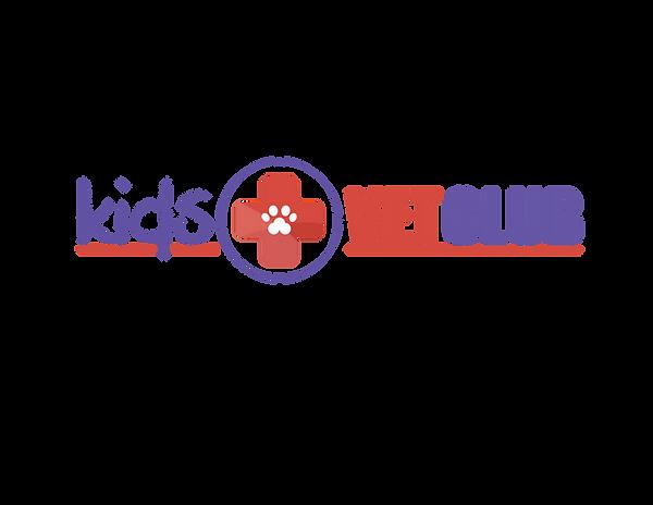 Kids Vet Club PNG 1.png