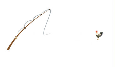 LOGO PIPER HILL FINAL WHITE TRANSPARENT.