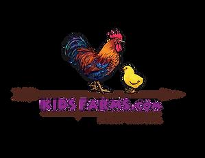 KIds Farm Main Logo Png.png