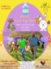 Adult Easter Egg Hunt.png
