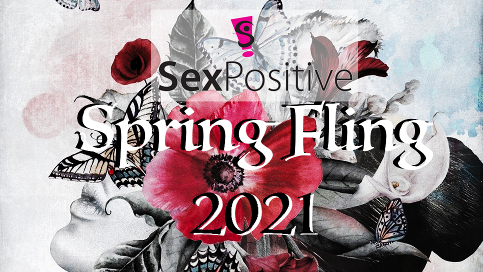 Spring Fling_JC.png