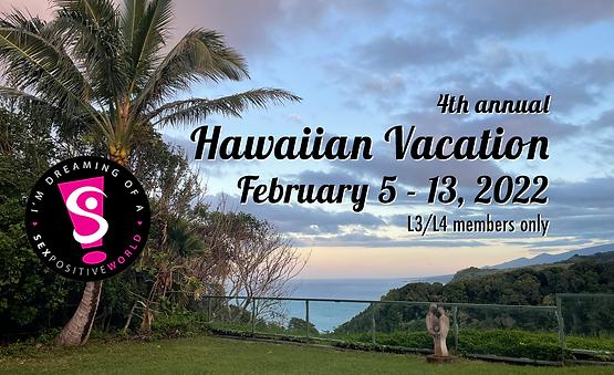 Hawaii 2022 strip 4.png