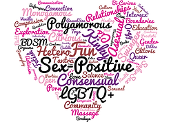 SPBwordcloud_whitebkgd.png