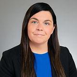 Christine-Moyle.jpg