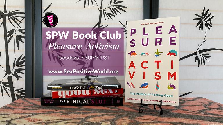 Pleasure Activism Book Club L1