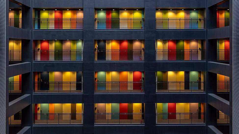apartments-4358755_1280.jpg