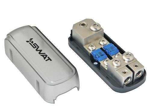 Swat H-MANL10 Дистрибьютор питания