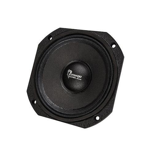 Kicx Tornado Sound 6.5EN