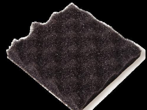 Тепло- звукоизоляционный Шумоff ГерметонА15 (0,75x1)  шумопоглощающий