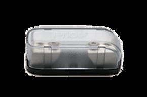 Sapphire 1414Mini ANL fuse holder