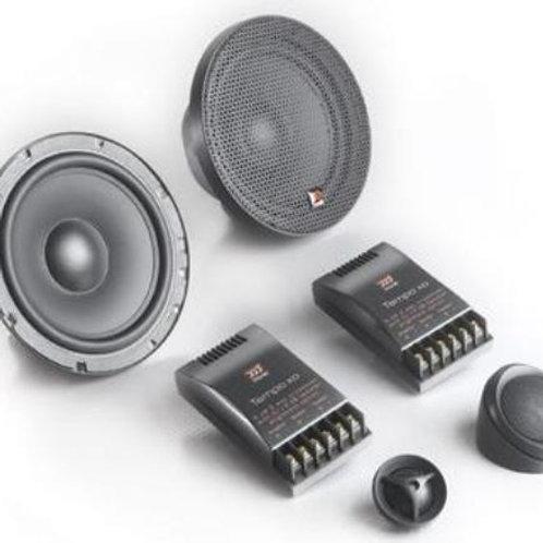 Morel Tempo 5 Компонентная акустика
