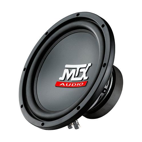 MTX RT10-04 Пассивный сабвуфер