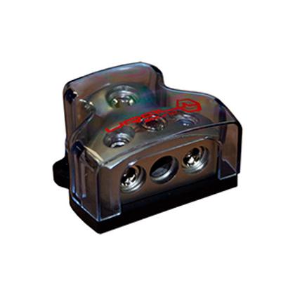 Ural PB-DB01 Дистрибьютор питания