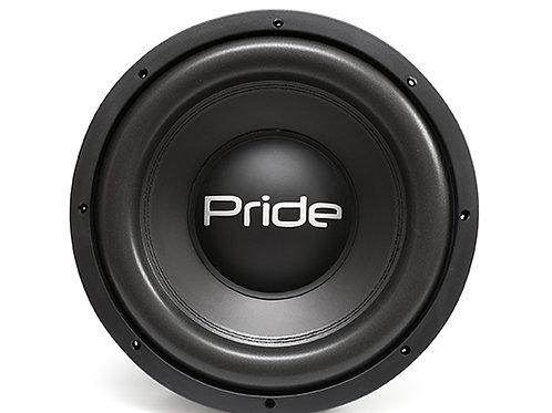 """Сабвуфер Pride HP 12"""" 1250W"""