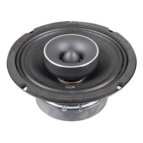 Эстрадная акустика 2 в 1 (мидрейндж + «рупор») (16,5 см) URAL (Урал) AS-DB165MT