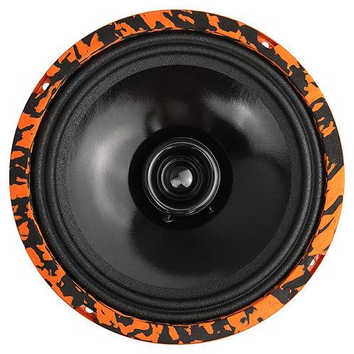 DL Audio Gryphon Lite 200 Коаксиальные динамики