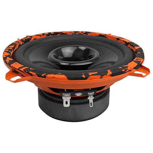 DL Audio Gryphon Lite 130 Коаксиальные динамики