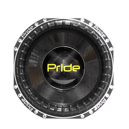 "Сабвуфер Pride UFO.5 15"" 10000W"