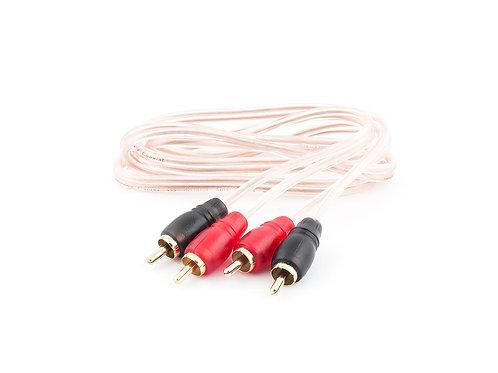 Swat SIL-210 Межблочный кабель