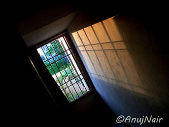 Shadows of Illusions is a poem written by Anuj Nair. It is a Picture poem / Photo poem.