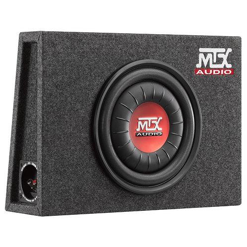 MTX RTF10AS Корпусной пассивный сабвуфер