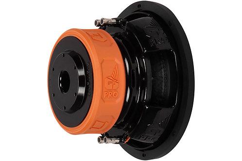 DL Audio Gryphon PRO 10 Пассивный сабвуфер