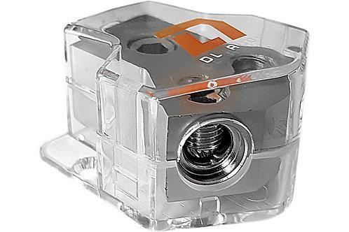 DL Audio Phoenix Power Distributor 03 Дистрибьютор питания