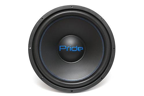 """Сабвуфер Pride LP 15"""" 450 W"""