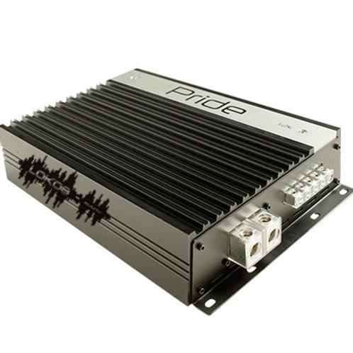 Pride Amplifier 1.2K Одноканальный усилитель (моноблок)
