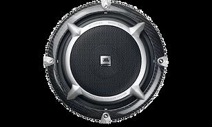 kisspng-subwoofer-computer-speakers-loud