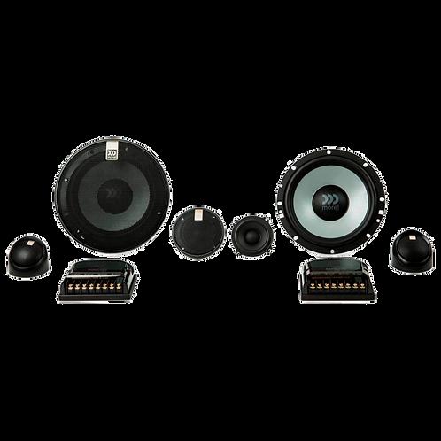 Morel Maximo Ultra 603 MKII Компонентная акустика