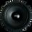 Thumbnail: EDGE EDPRO65B-E6 Эстрадный динамик