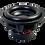 Thumbnail: EDGE EDP122SPL-E6 Пассивный сабвуфер