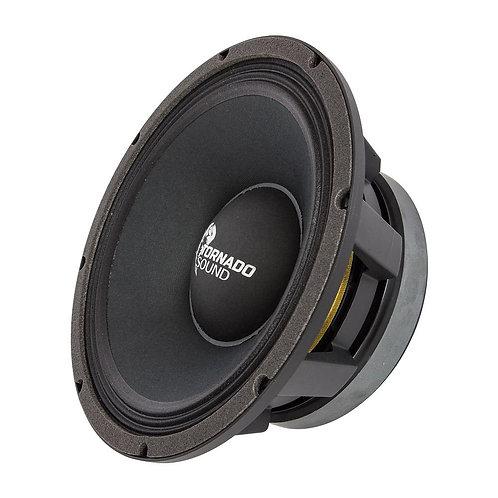 Kicx Tornado Sound MD 12