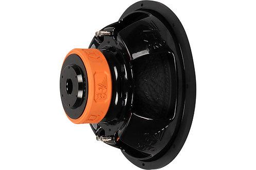 DL Audio Gryphon PRO 15 Пассивный сабвуфер