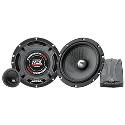 MTX T6S652 Компонентная акустика