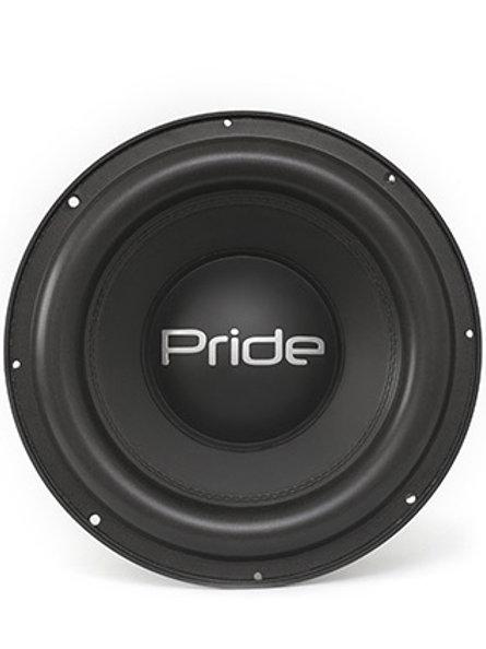 "Сабвуфер Pride BB.3 12"" 1250 W"