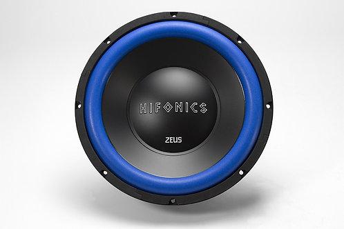 Hifonics ZW12D4 Пассивный сабвуфер