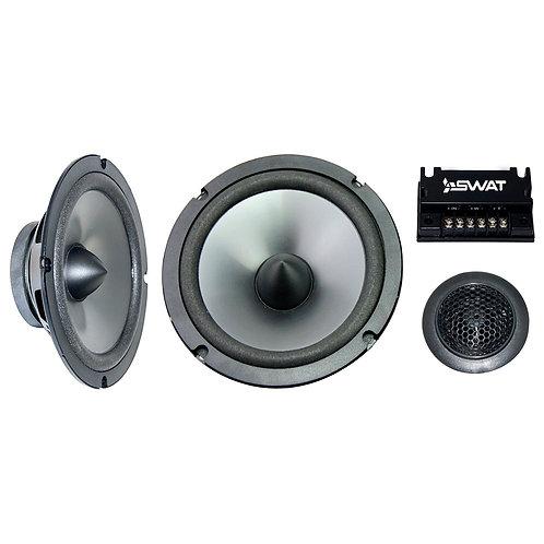 Swat SP-B6.2 Компонентная акустика