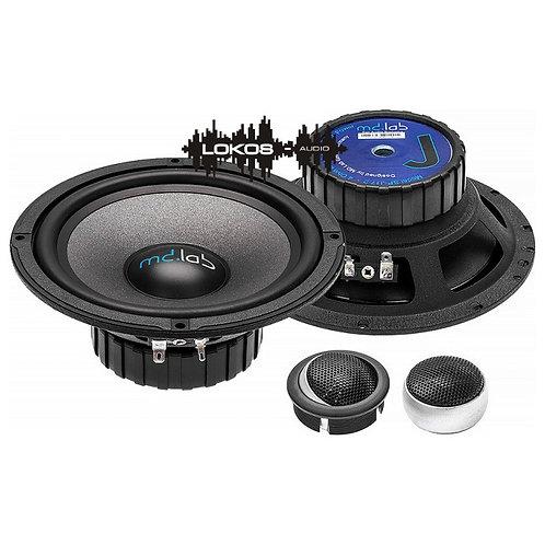 MDLab SP-J17.2 Компонентная акустика