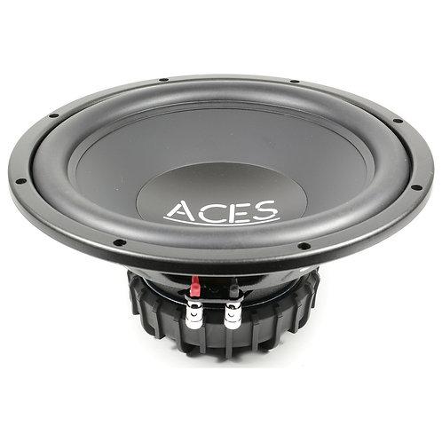 ACES AS-12D4 Пассивный сабвуфер