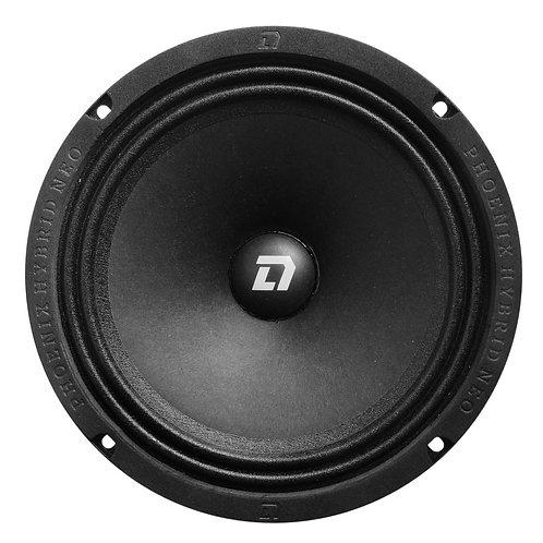 DL Audio Phoenix Hybrid Neo 200 Эстрадные динамики