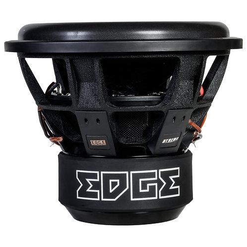 EDGE EDX15D1-E7 Пассивный сабвуфер