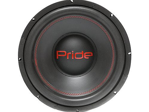 """Pride Eco 12"""" 300 W Сабвуфер"""
