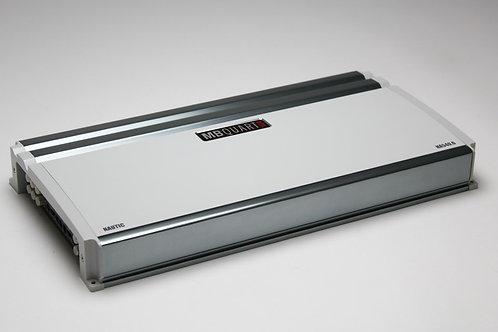 MB Quart NA540.6 Шестиканальный усилитель