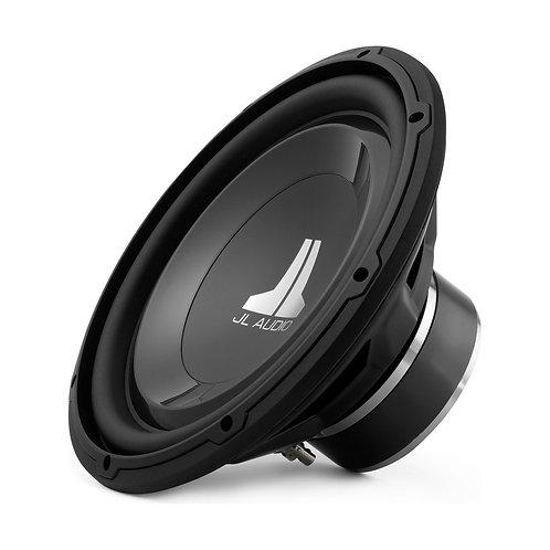 JL Audio 12W1v3-4 Пассивный сабвуфер
