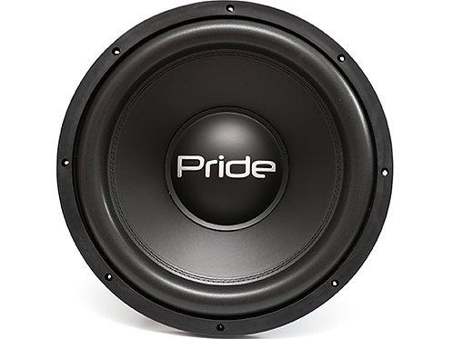 """Pride HP 15"""" 1250W Пассивный сабвуфер"""